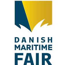 Visit us at stand 0241 at the Danish Maritime Fair 2-4 May 2018
